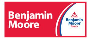BENJAMIN-MOORE-SMALL